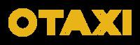 Otaxin_logo