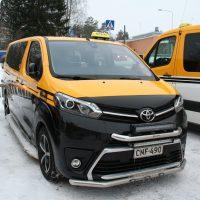 taksi_nelio